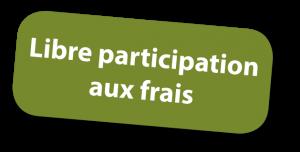 Libre participation aux frais